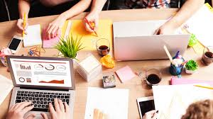 business writing online course professional and continuing education