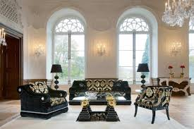 Living Room Curtain Looks Living Room Glass Table Decor Round Glass Table Living Room