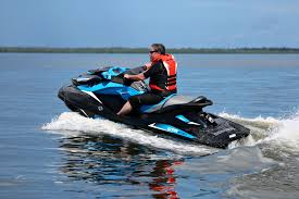 sea doo gtr230 performance pwc review boatadvice