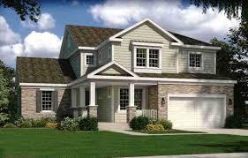 Modern Home Design Ideas Outside Outside Design Ideas Home Design Ideas Befabulousdaily Us