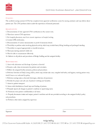 basic job resume examples gallery resume examples one job resume examples resume samples resume sample first job sample resumes