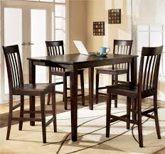 Modern Furniture Buffalo Ny by Kitchen Table Round Ashley Furniture Sets Granite Storage 2 Seats