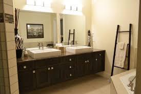 Bathroom Vanities 42 Inch by Bathroom Design Magnificent Hanging Vanity Single Sink Vanity