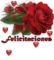 Un mundo de amor y magia de Laura Margarita Granados Antología Poética Personal Images?q=tbn:ANd9GcTnqBvJbjJHXkZA0OKiJjr9Gaj3UvZjRTQ78KbcdKcPdY9b_B0&t=1&usg=__pr5lgpwb8aY-zQBIWKkgiR2MLRY=
