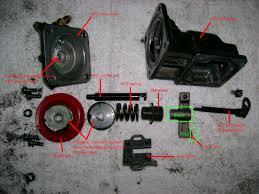 100 cummins speed control manual b 25179b glossary of