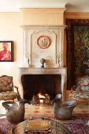 English Country Home Decor 146 Best Inspiration Design Fireplace Mantles Images On Pinterest