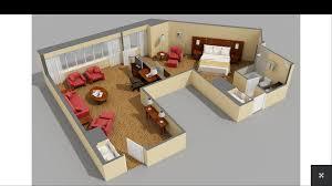 Home Design Pc Game Download 3d House Plans Android Apps On Google Play