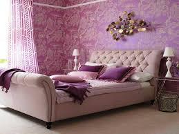 bedroom decoration photo attractive luxury design ideas for