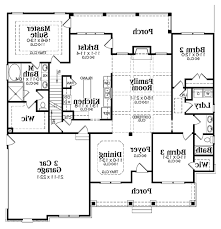 100 craftsman style home plans craftsman style house plan 4 home design craftsman style homes floor plans front door entry