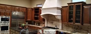Whole Kitchen Cabinets Bridgewood Kitchen And Bath Cabinets Dealer Phoenix Az Kitchen