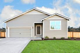 Single Story Houses Olympia Wa Single Story Homes For Sale Realtor Com