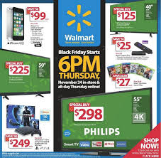 2014 home depot black friday ad pdf ads hours who u0027s open and who u0027s not your ultimate 2016 black