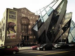 royal ontario museum toronto top tips before you go with