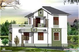 Home Design Plans In Sri Lanka Economical House Plans Sri Lanka House Plans