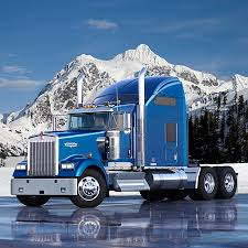 new kenworth semi new 2018 kenworth w900 for sale at papé kenworth