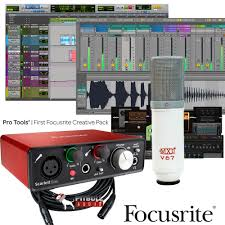 home recording studio ebay