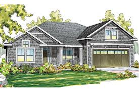 House Plan Search by Craftsman House Plans Greenleaf 70 002 Associated Designs