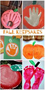 508 best halloween images on pinterest halloween activities