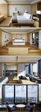 Japanese House Design by Best 25 Japanese Interior Design Ideas Only On Pinterest