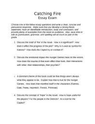 transitions essays mCloud Solutions