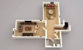 the arlington floor plans goodall homes