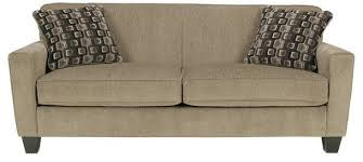 Flexsteel Sofa Fabrics by Holmwoods Furniture And Decorating Center 5410038