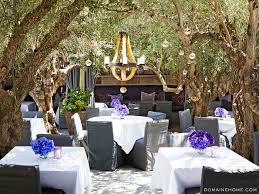 welcome to vanderpump restaurant most popular cocktail culture