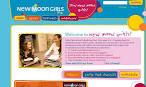 preteen model pics sites wallpapers, images, pics, graphics, photos