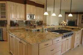 Discount Kitchen Cabinets Michigan Inspirations Outstanding Kitchen Interior With Best Lowes Kitchen