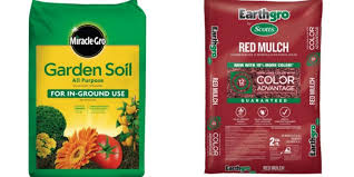 2017 home depot spring black friday ad home depot 5 for 10 mulch and garden soil