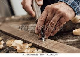 Woodworking Tool Suppliers South Africa by Woodworking Stock Images Royalty Free Images U0026 Vectors Shutterstock