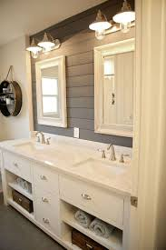 How To Make Small Bathroom Look Bigger Best 20 Bathroom Updates Ideas On Pinterest Framing A Mirror
