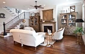 Farm Style Living Room by Sources For French Farmhouse Style Cedar Hill Farmhouse