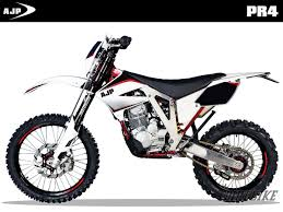 motocross bikes for sale cheap dirt bike magazine 2015 youth u0026 entry level bikes