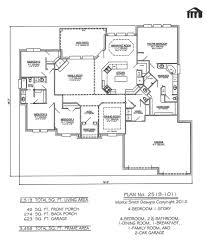 kitchen family room floor plans best 25 open kitchen layouts
