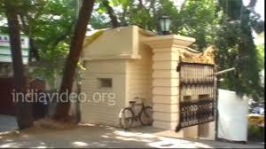 bollywood celebrity home dilip kumar u0027s house in mumbai india
