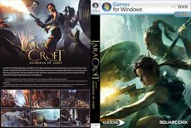Lara Croft And the Guardian of Light 2010 Images?q=tbn:ANd9GcTo0SDh-wg0kLP2ho9jk8E-dzwLtHR_fNuqZimajmD_bhkO5pdQvw