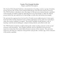 written essay samples pre written essay helpme com essay helpme com essay helpme com teachers essay examples teachers essay teachers essay examples evaluation essays samplesevaluation essay samples teacher evaluation sample