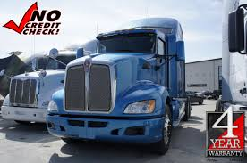 kenworth trucks for sale 2012 t660 kenworth trucks available american truck showrooms