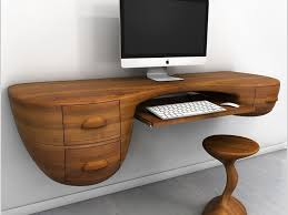 computer desk ideas 31230 computer desk cool amazing large