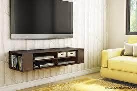 Latest Tv Cabinet Design Diy Tv Wall Cabinet Ideas