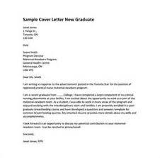 Johns Hopkins University Applied Physics Laboratory Interview