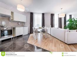 Classic Modern Living Room Living Room Kitchen Combo Small Living Space Design Ideas Youtube