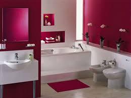 Bathroom Paint Color Ideas Home Decor Beautiful Purple Bathroom Paint Color Ideas Better