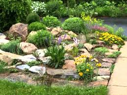 Small Rock Garden Pictures by Pictures Pictures Of Small Rock Gardens Home Decorationing Ideas