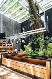 best 25 indoor outdoor kitchen ideas on pinterest indoor