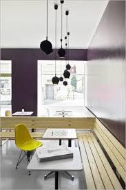 modern small cafe interior design ideas photo modern small cafe