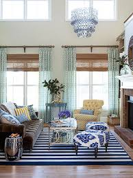 Windows Treatment Ideas For Living Room by The Ultimate Guide To Window Treatments