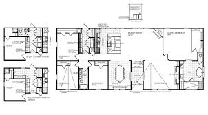 Biltmore House Floor Plan Sehomes The Biltmore Mobile Home For Sale In Santa Fe New Mexico
