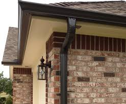 free estimate for rain guttering storm roofing u0026 construction